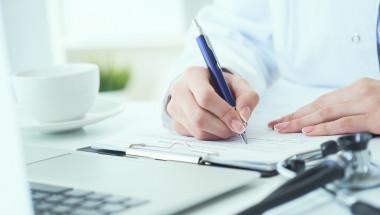 Полага ли се пенсия по ТЕЛК на онкоболен, ако е безработен?