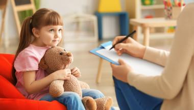 Започват безплатни консултации на деца в 12 града у нас