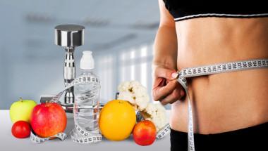Хормонална диета за бързо сваляне на килограми