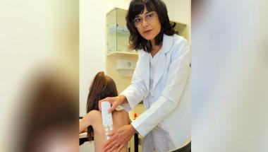 Д-р Марияна Мандажиева: Краве мляко, гъби и домати са най-честите алергизиращи храни