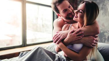 Менюто на любовника: кои храни повишават тестостерона?