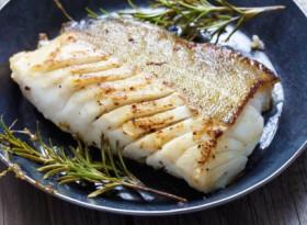 Диетолог назова най-здравословната риба