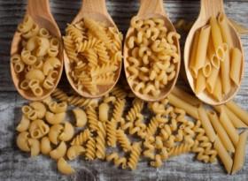 Необичаен съвет: Как да ядете тестени изделия, без да напълнявате
