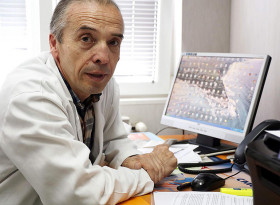 Доц. д-р Атанас Мангъров: Децата не бива да се ваксинират срещу коронавируса