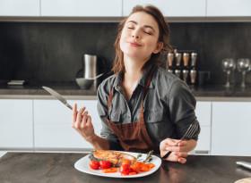 Зинаида Медведева: Има диета за бързо възстановяване след коронавируса