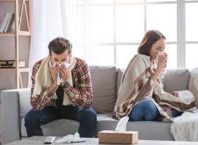 Жените са с по-силни имунни реакции към вирусни инфекции