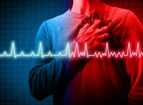 Проф. д-р Иван Груев, д.м.н.: Високият холестерол - рисков фактор №1 за аритмия
