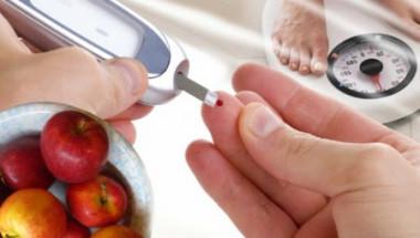 Как да разпознаем диабета по кожата: ярък външен знак