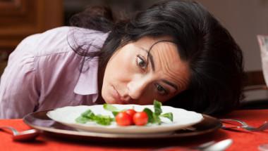 Доц. Дарина Найденова: Двама от петима генетично не контролират апетита си