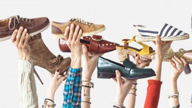 Д-р Василис Фурлакис: Често обувки са виновни за пронизващата болка в свода на стъпалото