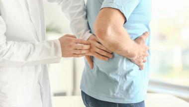 Проф. д-р Боряна Делийска, д.м.н.: Хроничните бъбречни болести протичат подмолно