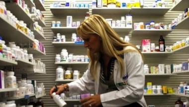Д-р Мясинков посочи единственото обезболяващо без странични ефекти