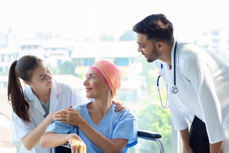 Пет важни въпроса за рака
