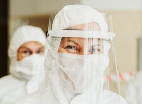 Куриоз: 40 коронавирусни мутации са открити при жена с рак