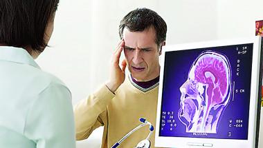 7 признака за недостиг на цинк