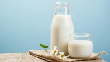 Млечните продукти понижават кръвното