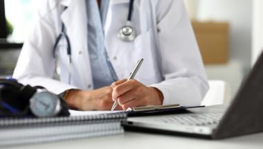 Може ли да ми бъде издадено направление за болница от друг личен лекар?