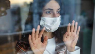 Мария Савова: Мислите за всевъзможни болести засилват още повече симптомите