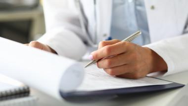 Достатъчен ли е амбулаторният лист за явяване на лекарска комисия?