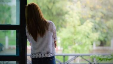 От какво боледуват самотните жени