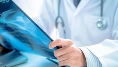 Как да разпознаем туберкулозата в ранен етап
