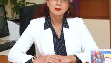 Доц. д-р Олиана Бойкинова, д.м.: Симптомите на летните вируси и COVID-19 са ясно различими
