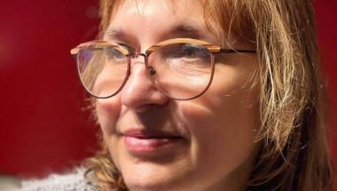 Д-р Нина Цачева: Дефицитът на витамин В12 – причина за паникатаки и исхемична болест на сърцето