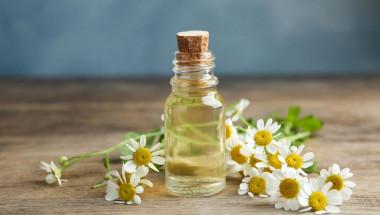 Маслото от лайка помага при екзема и астма