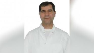 Лечителят Бисер Алишев: Лекувам синузит, мигрена, главоболие с мои еликсири