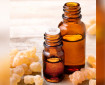Етеричното масло от тамян: лек за мозъка