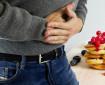 3 начина да се отървем от киселините в стомаха