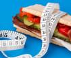 Диетолог разкри как да отслабнем без спорт и диети