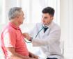 По коя клинична пътека се лекуват усложненията на преболедували коронавирус?