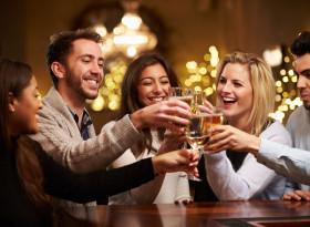 Употребата на алкохол води до рак