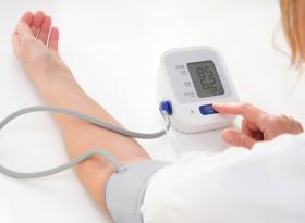 Малката разлика в двете граници на кръвното – симптом за анемия