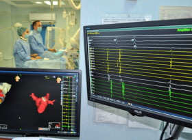 Може ли с талон да си направя електрофизиологично изследване на сърцето?