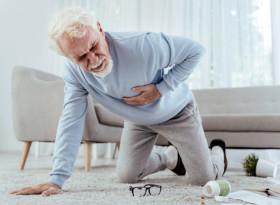 Д-р Живка Стойкова: Навреме третираният инфаркт остава без последици