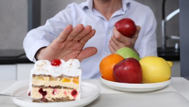Д-р Митко Ригов: Инсулиновата резистентност е в основата на затлъстяването