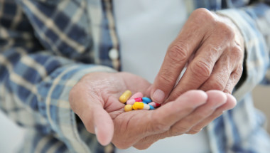 3 риска за здравето, свързани с приема на витамини