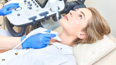 Д-р Радослав Тошков: Болната щитовидна жлеза изисква цялостно лечение на тялото