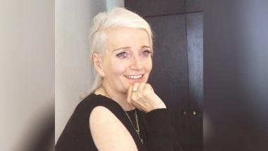 Пациенти благодарят на Зофия Шчербак, помогнала им с уникалните си лечебни  способности