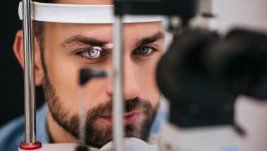 Д-р Мая Минева: Генетичните тестове за глаукома са част от съвременната медицина