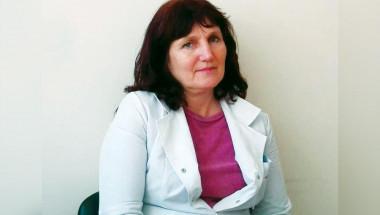Д-р Ирен Петрова-Иванова: Диабетът и затлъстяването често водят до тежка деменция