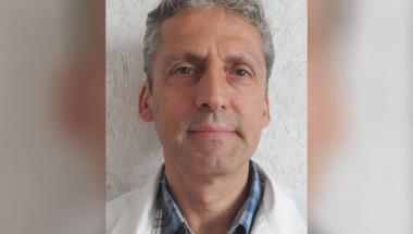 Д-р Красимир Митков: Липомът е доброкачествен тумор