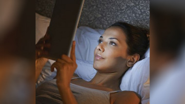Лягате си късно – диабетът става реална заплаха