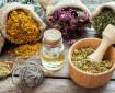 Успокояващите растителни средства също могат да са опасни