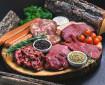 Как да разберем, че месото е тръгнало да се разваля