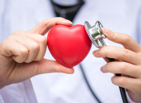 На колко прегледа при кардиолог има право пациент със сърдечна недостатъчност?