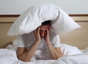 Д-р Анелия Симеонова: Вече има нарушения на съня, свързани с коронавируса