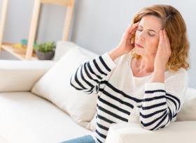 Липсата на витамин В и D провокира главоболие